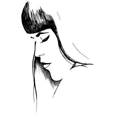 Ink Profile>