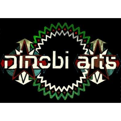 Ninobi Arts