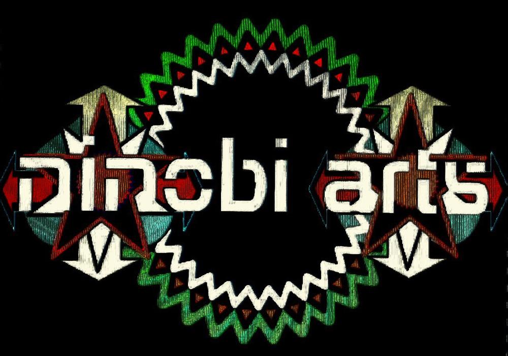 Ninobi Arts>