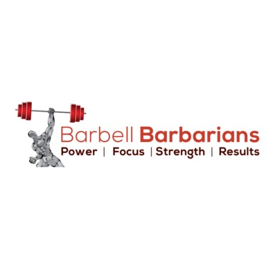 Barbell Barbarians