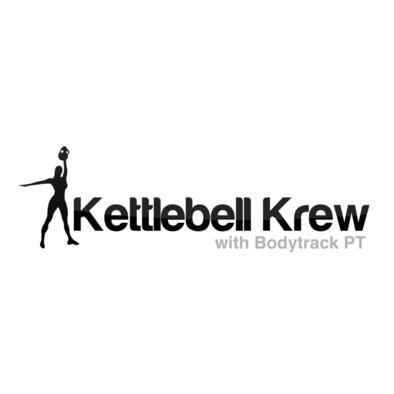 Kettlebell Krew