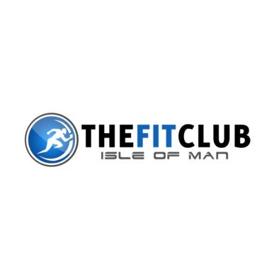 Fit Club Mug