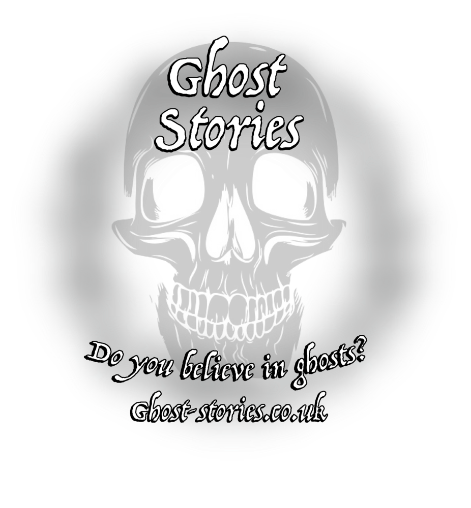 Ghost Stories Logo - Full Colour>