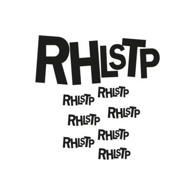 RHLSTP