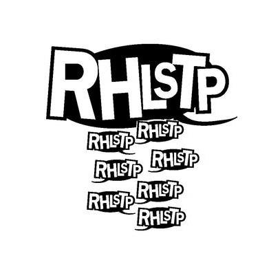RHLSTP>