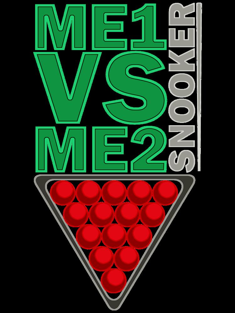 me 1 vs me 2>