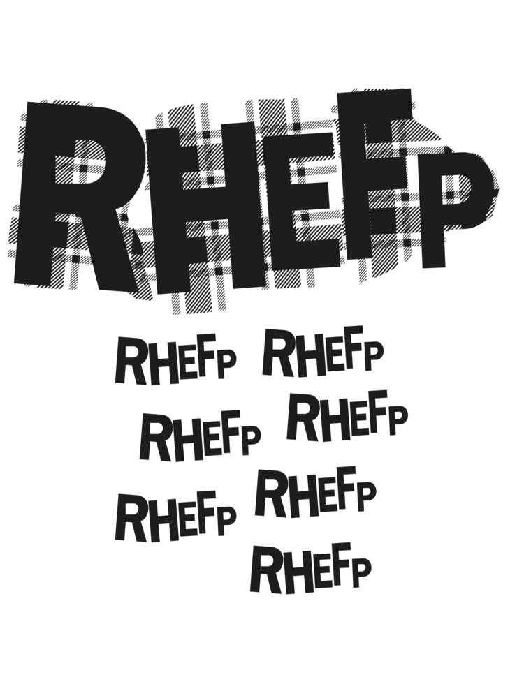 RHEFP>