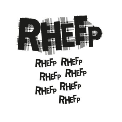 RHEFP