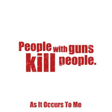 AIOTM GUNS 2
