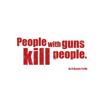 AITOM GUNS 3