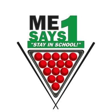 me 1 snooker school
