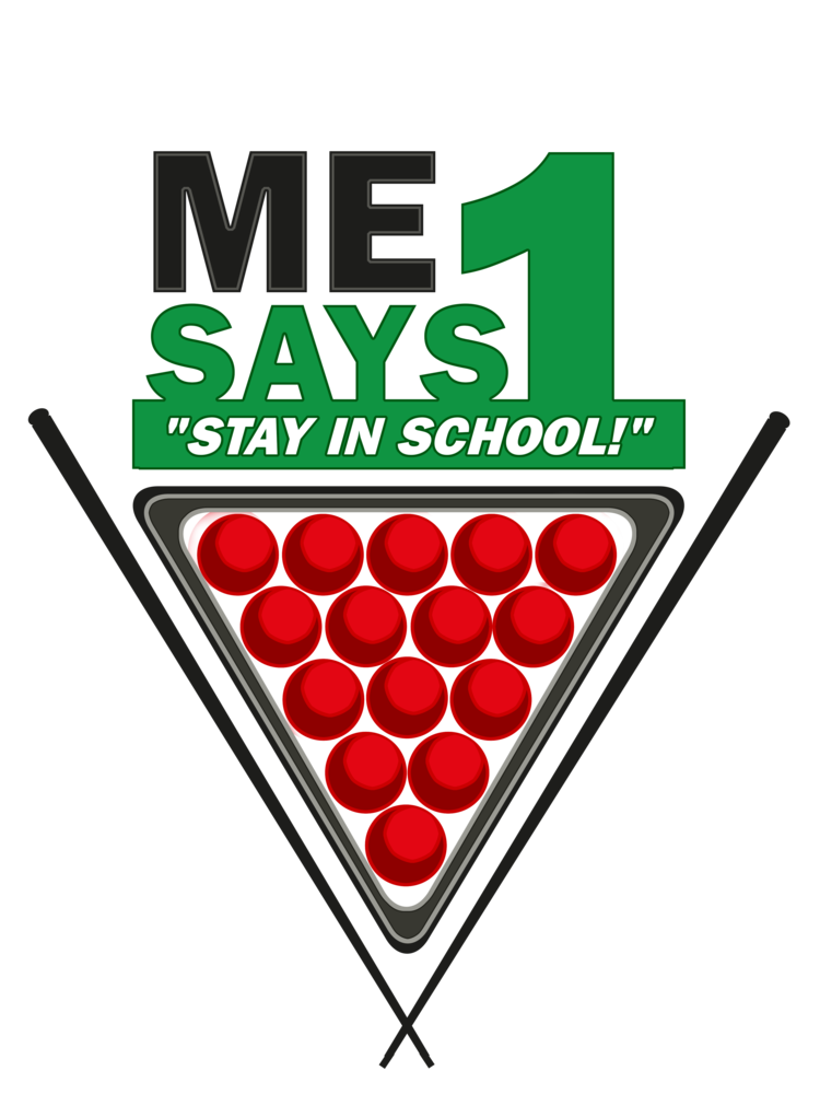 me 1 snooker school>