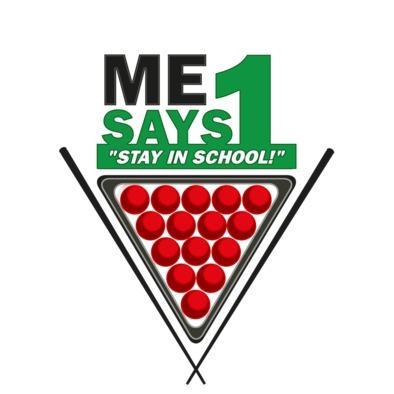 me 1 snooker school