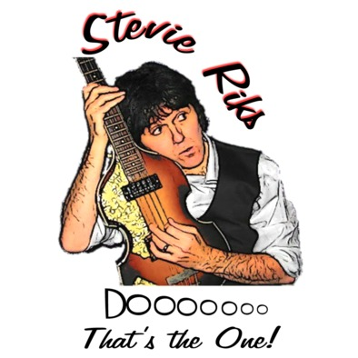 Stevie Riks Doooo