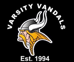 Varsity Vandals