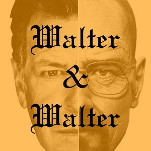 Walter & Walter