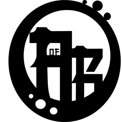 Age of Revolution Logo>
