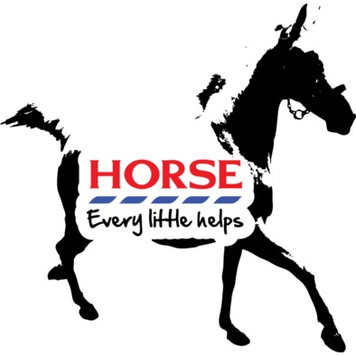 Horse, Every Little Helps