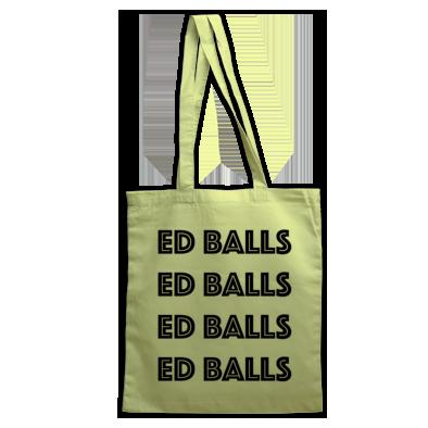 Ed Balls Ed Balls Ed Balls Ed Balls