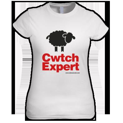 Cwtch Expert