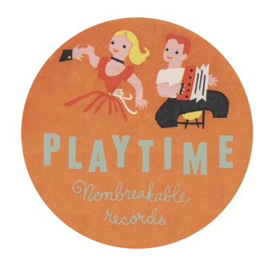 Playtime Records [A]