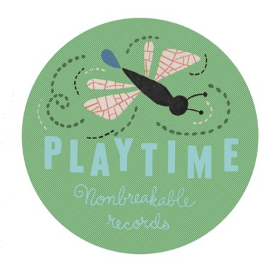 Playtime Records [B]
