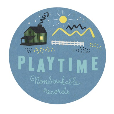 Playtime Records [C]