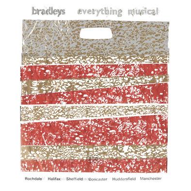Bradleys Records M
