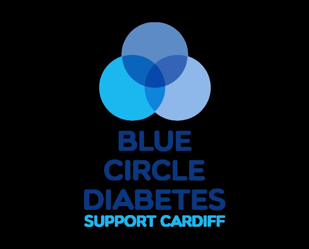 BCD Vertical Logo - Cardiff>