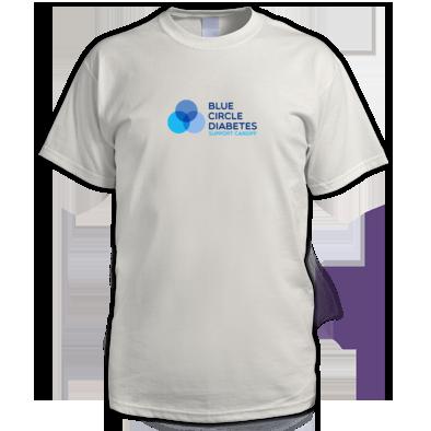 BCD Large Logo - Cardiff