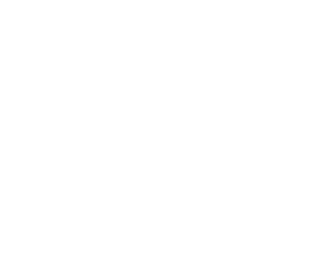 No Added Sugar (Mono)>