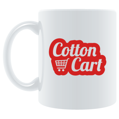 Cotton Cart Logo