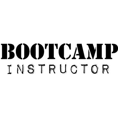 BC Instructro>