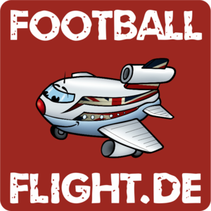 Football Flight