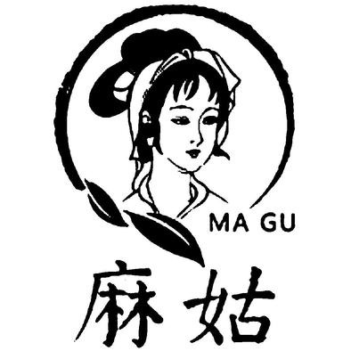 Ma Gu Tee 2
