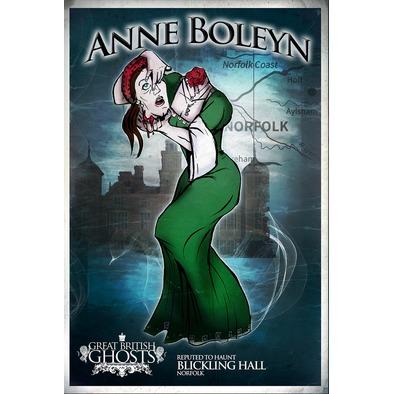 Anne Boleyn>