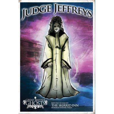 Judge Jeffreys>