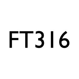 FT316