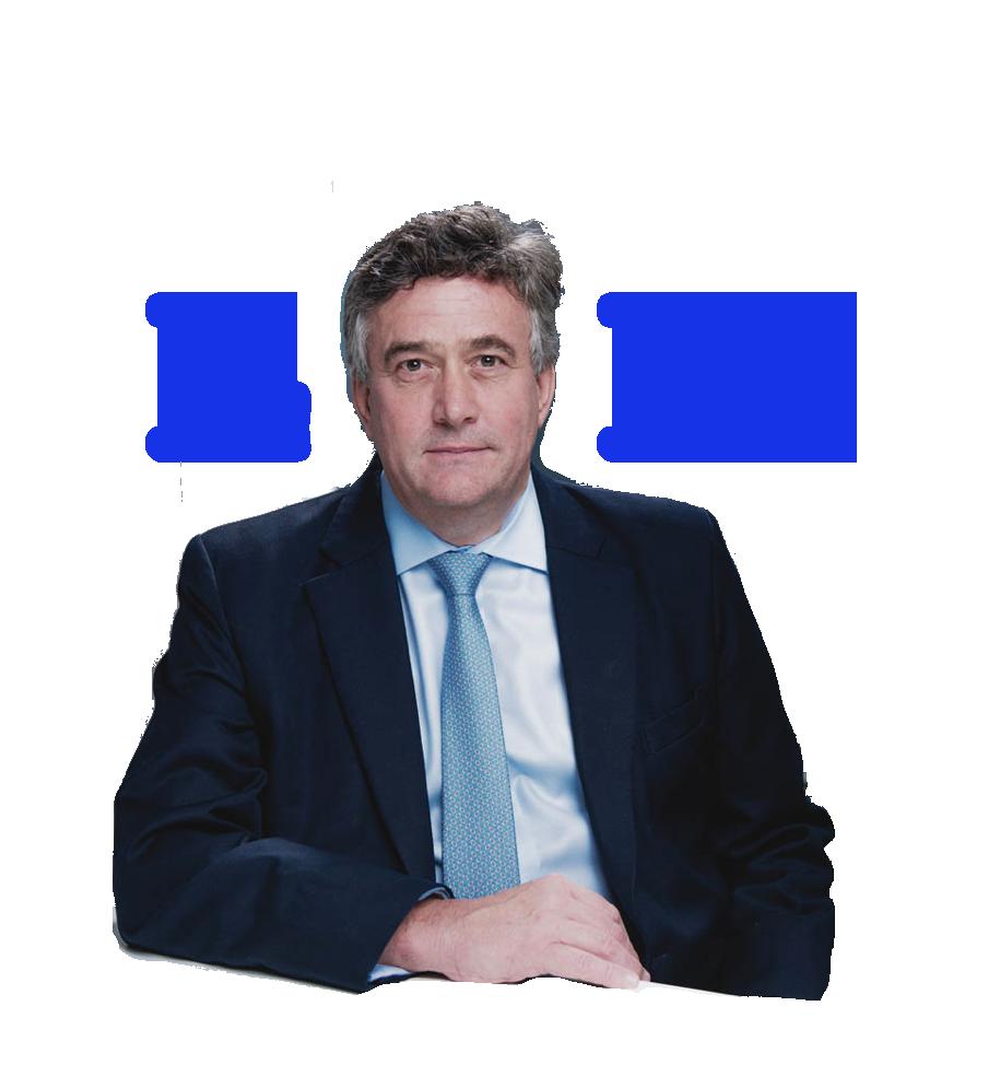 LM Logo>