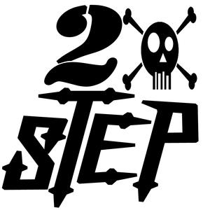 2Step