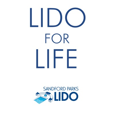 Lido for life
