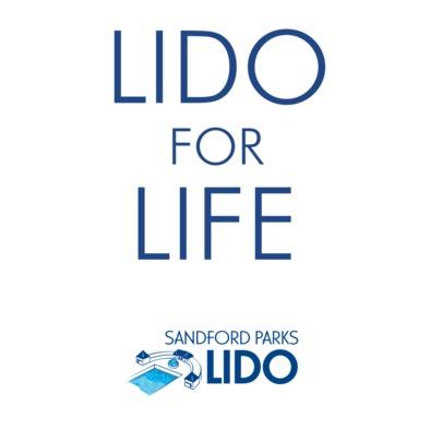 Lido for life mens