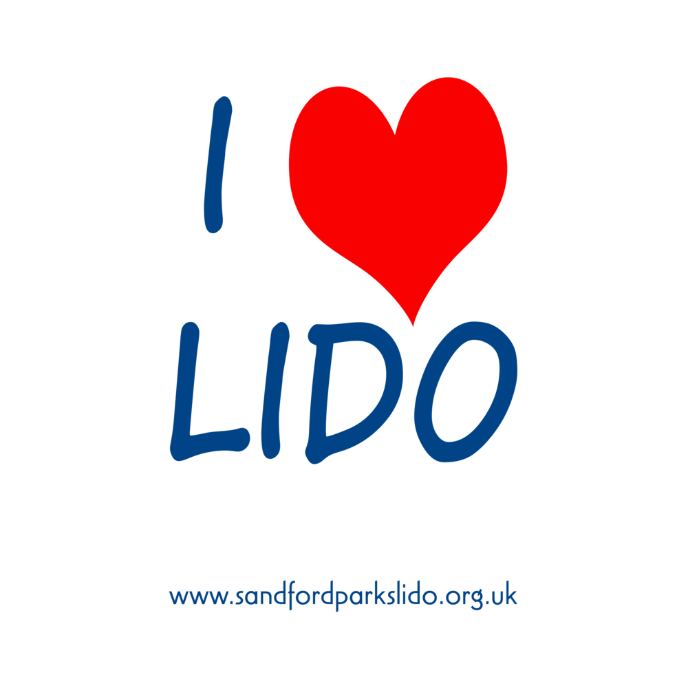 I love lido hoody>