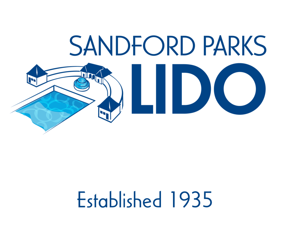 Lido established 1935>