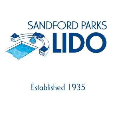Lido established 1935