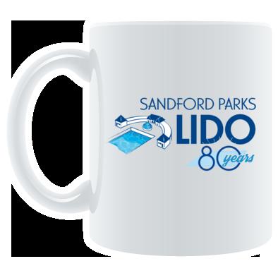 Lido is 80
