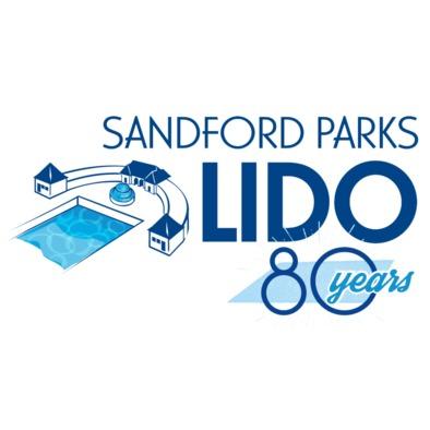Lido is 80 shirt
