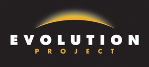 The Evolution Project Store