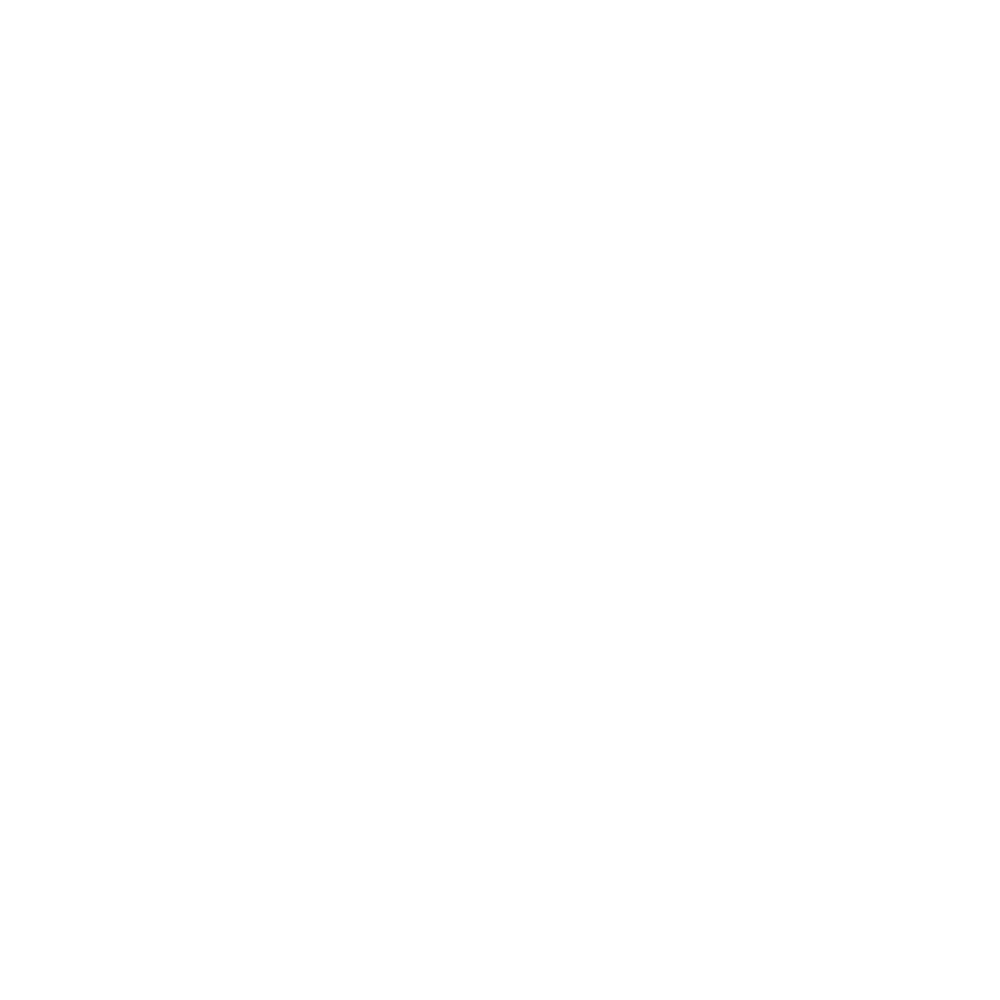 Independent Tropical Roath (White)>