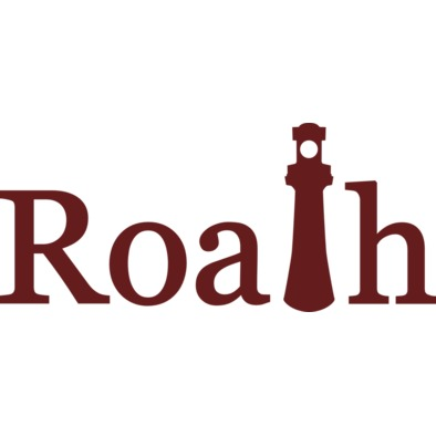 Roath